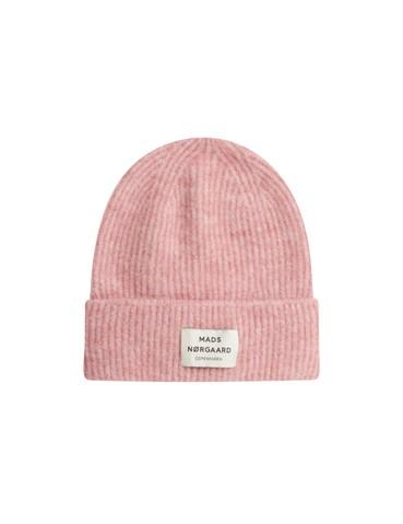 Mads Nørgaard, Winter Soft Anju, Pink Nectar