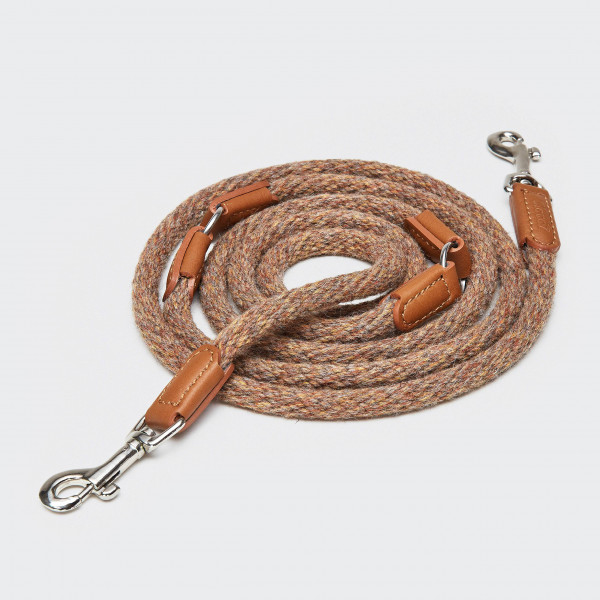 "Cloud7 ""Leash Vondelspark"" Toffee"