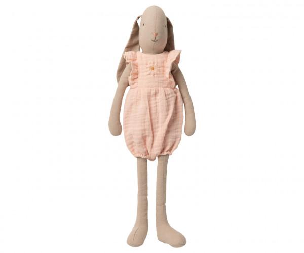 "Maileg ""Bunny"" size 3, Jumpsuit"