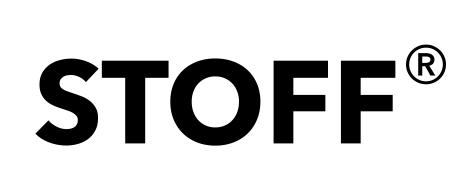 STOFF