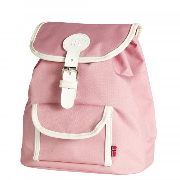 BLA FRE, Backpack, 3-5Y (8,5L), Rose
