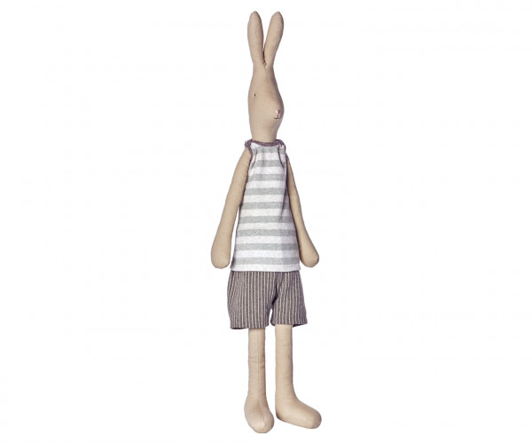 "Maileg, Medium, ""Rabbit Boy"""