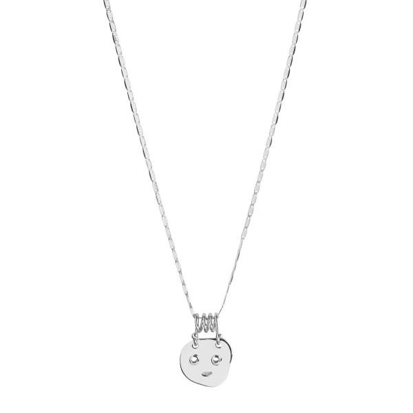 Maria Black, Happy Happy Necklace