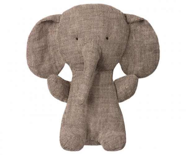 "Maileg ""Noah's Friends Elephant Mini"""