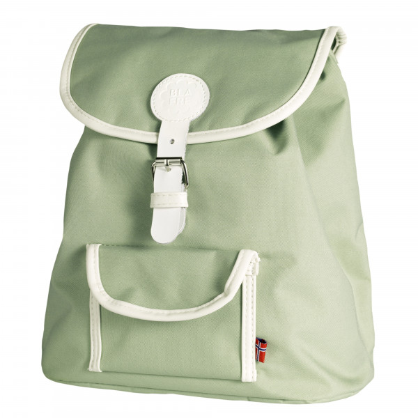 BLA FRE, Backpack, 1-4Y (6L), Light Green