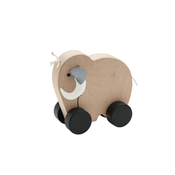 "Kids Concept ""Mammut Spielzeug aus Holz"""