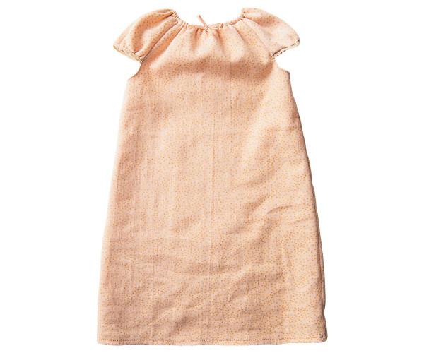 Maileg, Nightgown, Size 5
