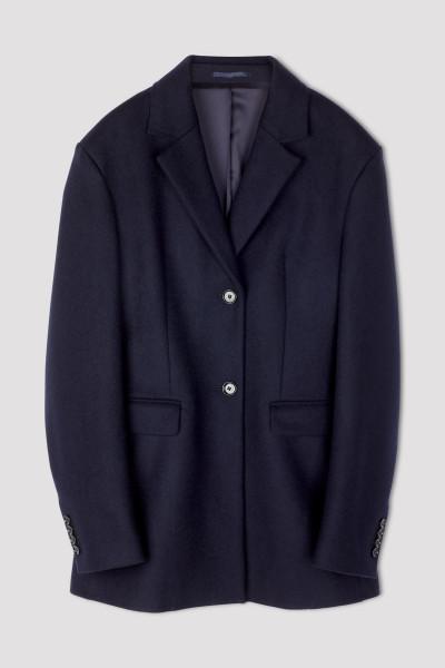 FilippaK, Ancona Coat, Navy