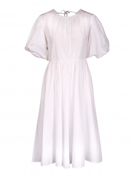One&Other, Martine Dress, White