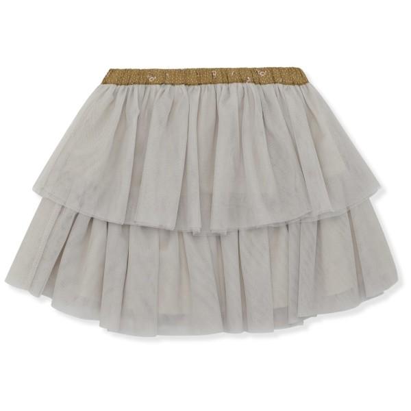 Konges Slojd, Barca Ballerina Skirt, Moonlight