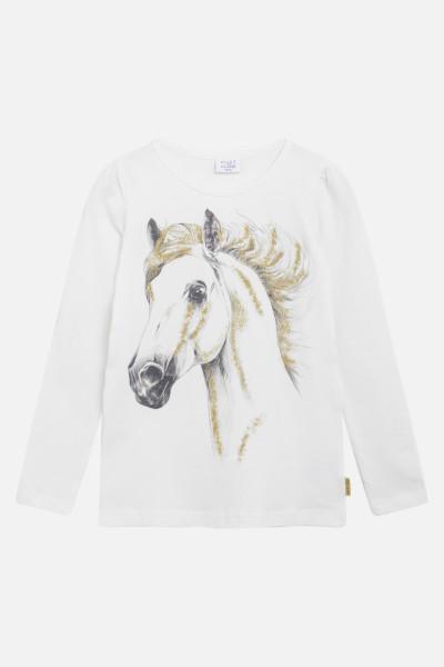 Hust & Claire, Annsofi T-Shirt L/S