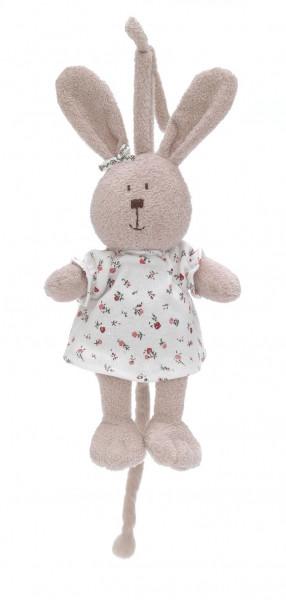 """Teddy kompaniet """"Fanny Spieluhr"""""""