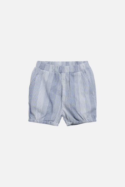Hust&Claire, Herluf - Shorts, Blue Moon