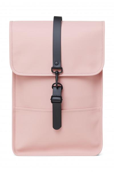 RAINS, Backpack Mini, Coral