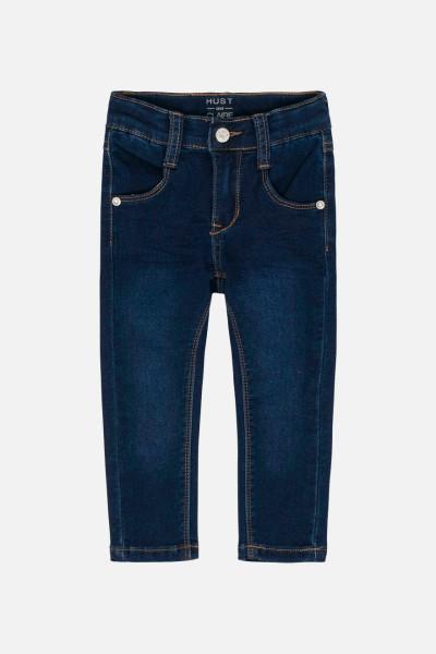 Hust & Claire, Josie Jeans, dark denim