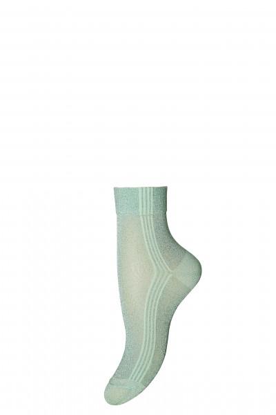 mp Denmark, Ankle Violet, Size 37-39