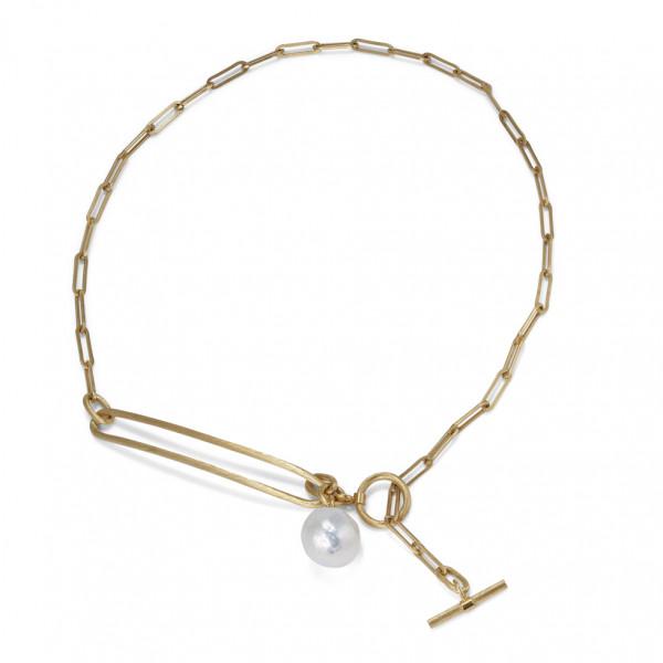Jane Kønig, Salon Pearl Necklace