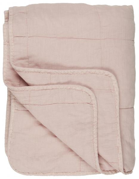 Ib Laursen, Quilt Rosa. 130x180cm