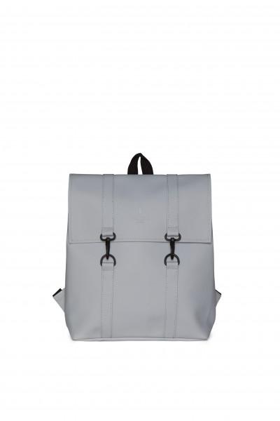 Rains, MSN Bag Mini, Rock