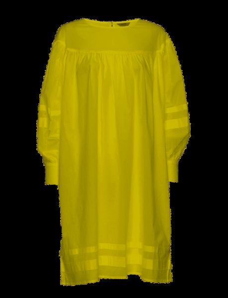 MbyM - Merwin Dress, Desirea