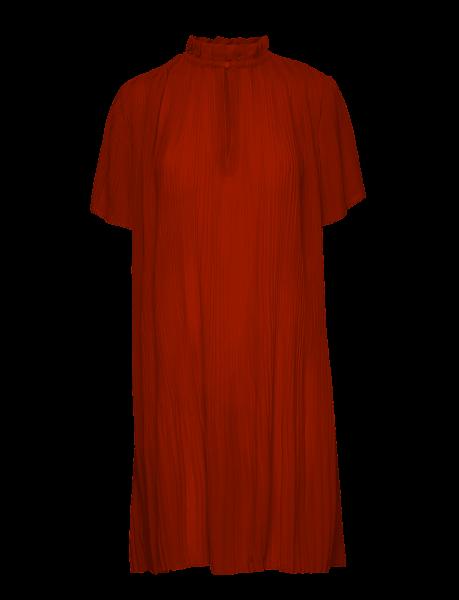 """Samsøe Samsøe """"Lady SS Dress"""" Misty Rose"""