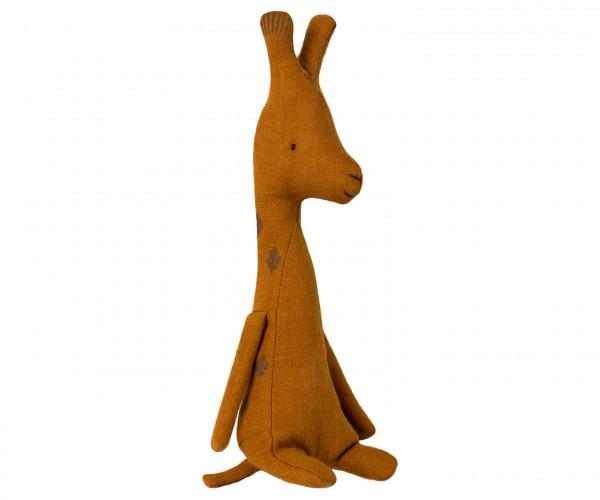 Maileg, Noah's Friends, Giraffe Mini
