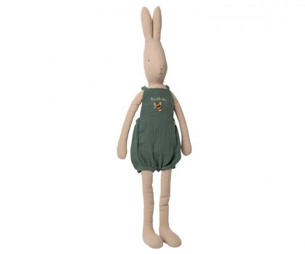 "Maileg ""Rabbit"" size 5, Overalls"