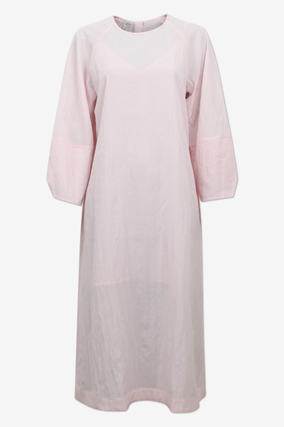 Baum und Pferdgarten, Abilena Dress, Light Pink