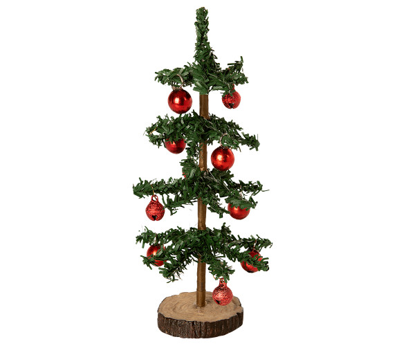 Maileg, Miniature christmas tree