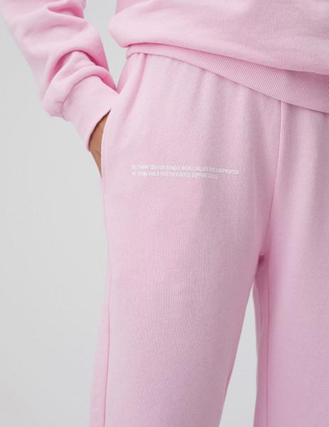 MbyM, Catkin Pant, Pink Marshmallow