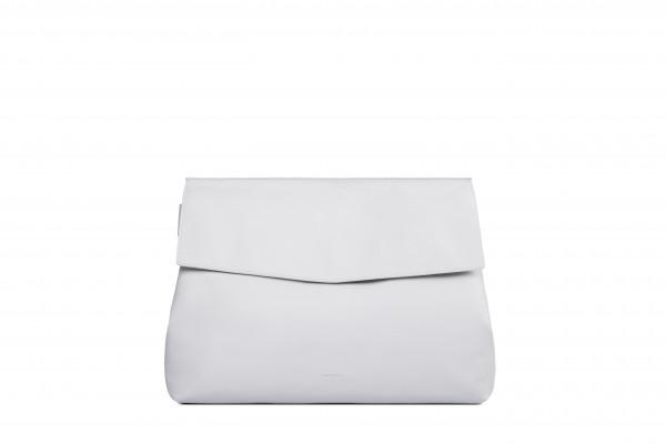 Sandqvist, Ines Bag, White
