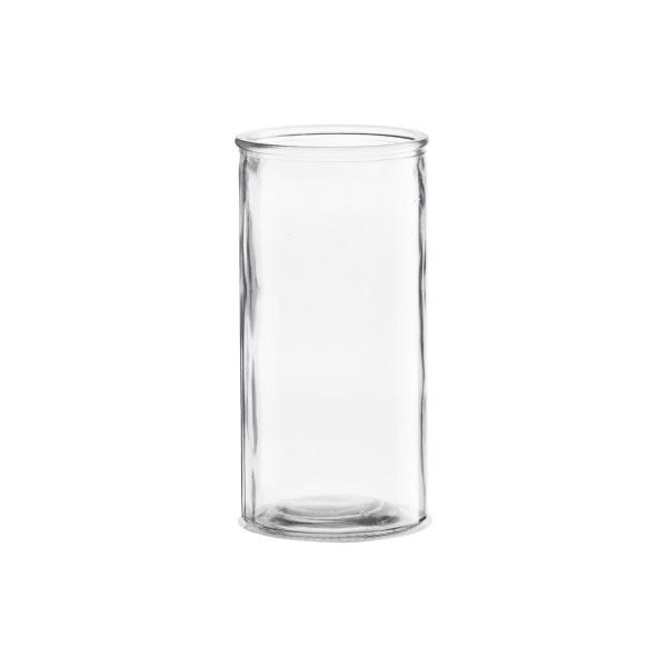 Vase, Cylinder, Klar