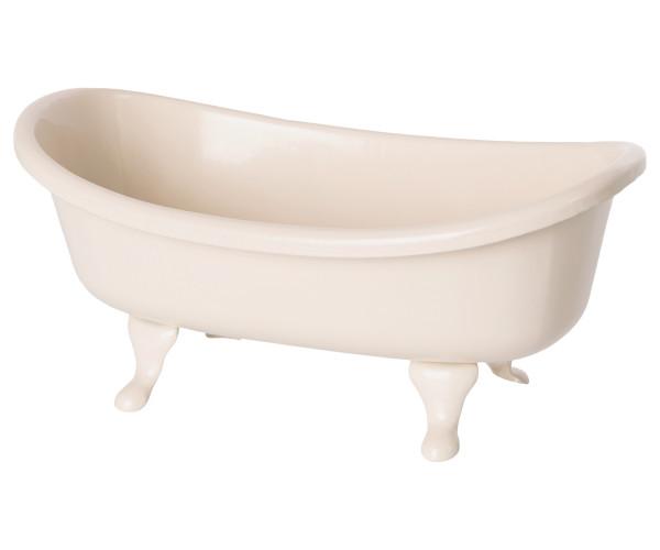 Maileg, Miniature Bathtub