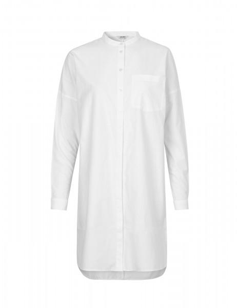 MbyM, Blanco Shirt, White