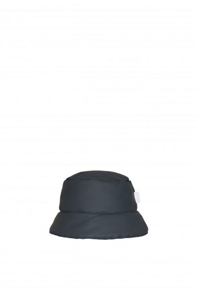 Rains, Bucket Hat Padded, Slate, Size1