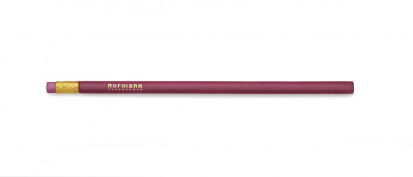 Normann, Flock Pencil Magenta