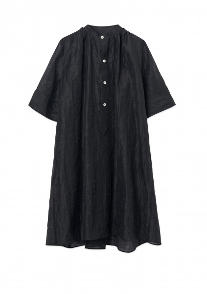 HOPE, Field Dress, Black