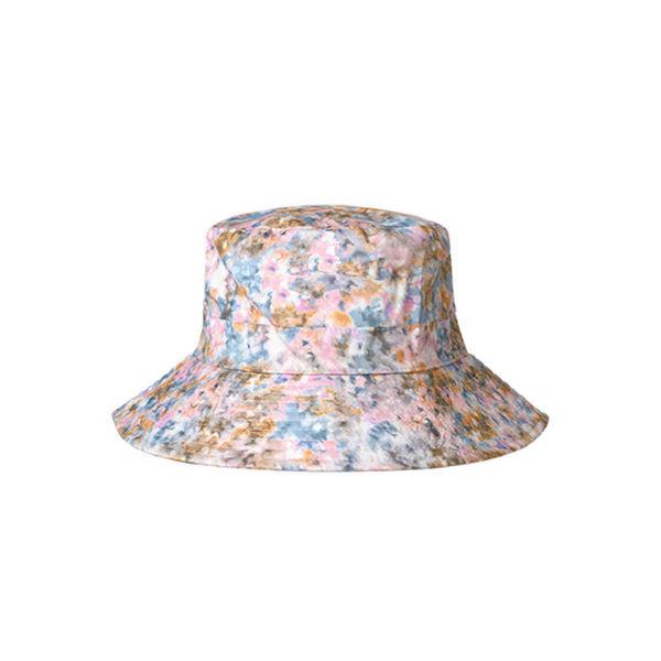 MbyM - Bucket Hat, Mariella Print