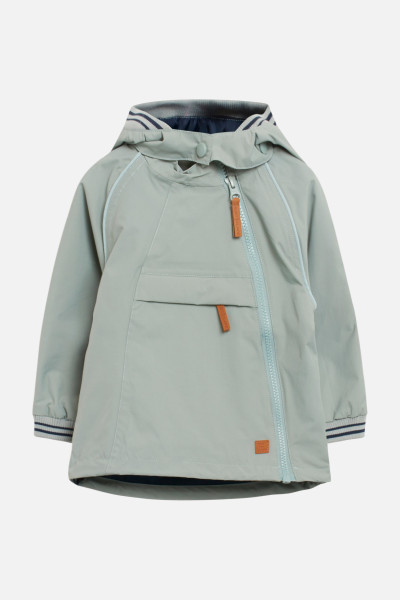 Hust&Claire, Obi Jacket Rainwear (98-116)