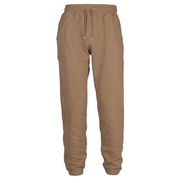 Colorful Standard, Classic Organic Sweatpants, Sahara Camel