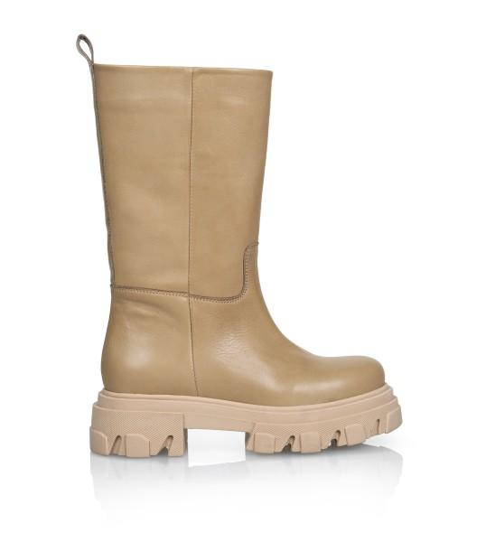 Shoe Biz, Uldum, Camel