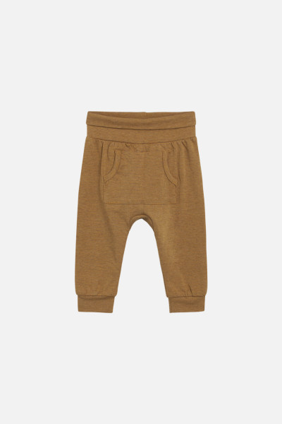 Hust and Claire, Gail - Jogging Trousers, ochre