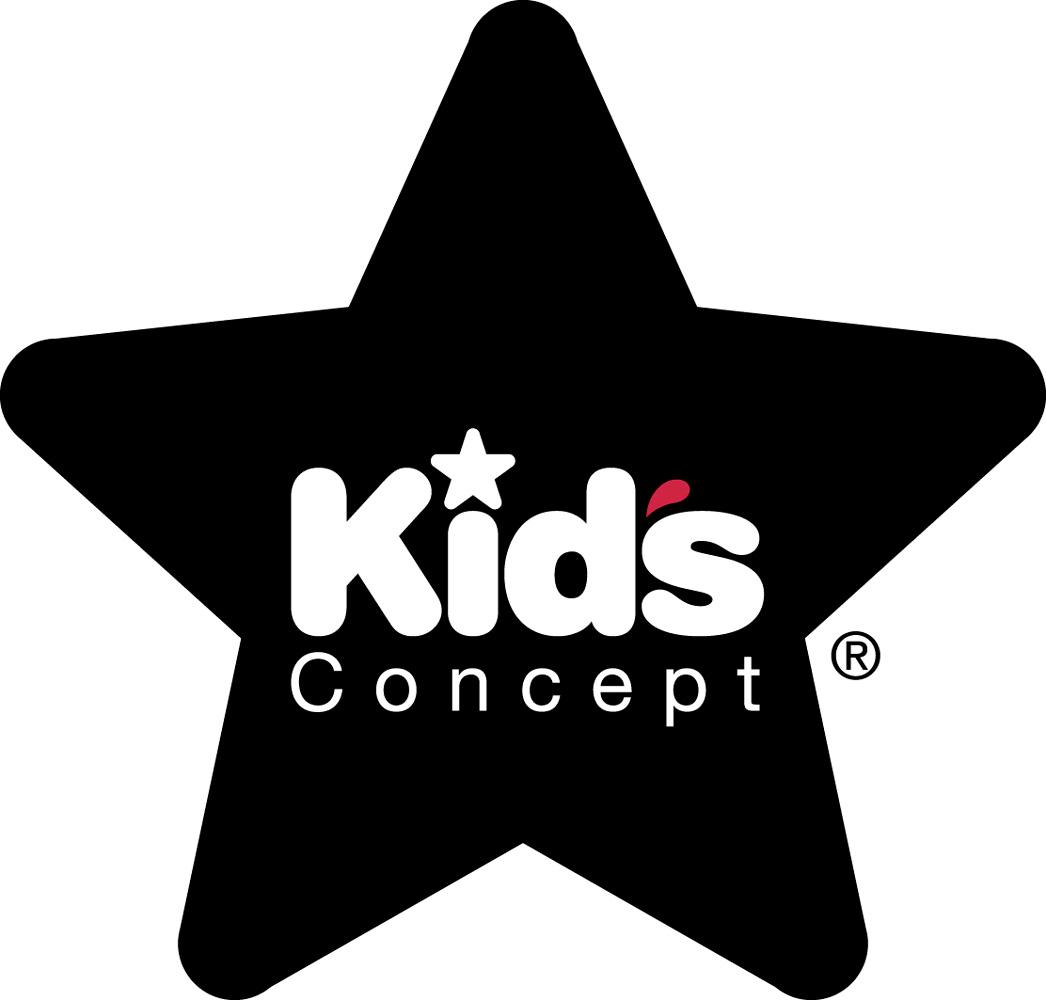 Kids Concept