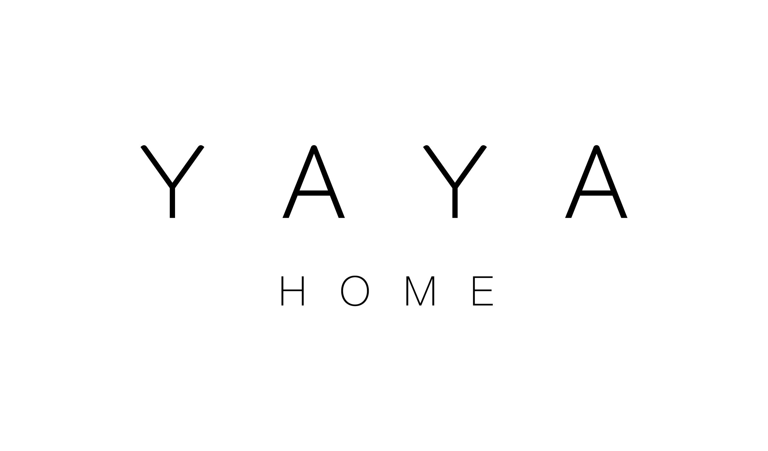 YAYA Home