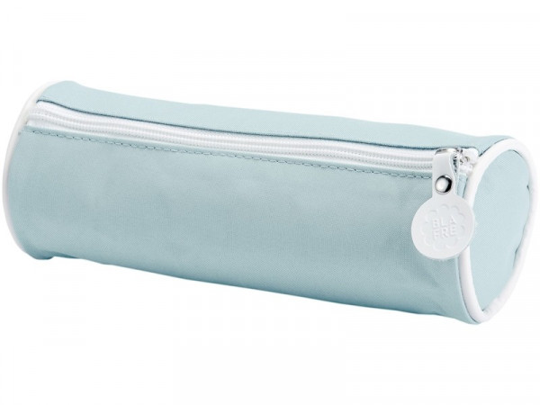"BLA FRE ""Pencil case"" Light Blue"