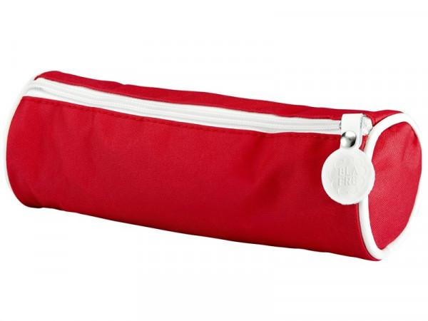 """BLA FRE """"Pencil case"""" Red"""