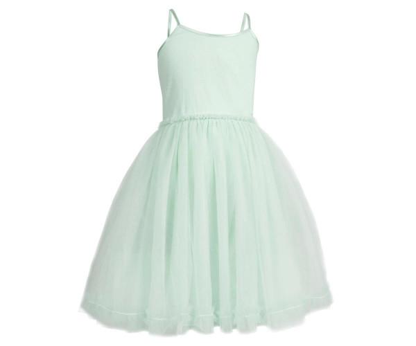 Maileg, Ballerina Dress, Mint, 2-3 Jahre