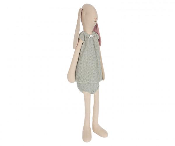 Maileg Medium Bunny Girl