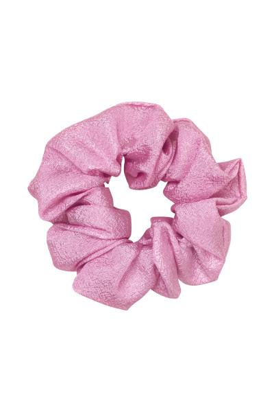 Stine Goya, Scrunchie, Pink
