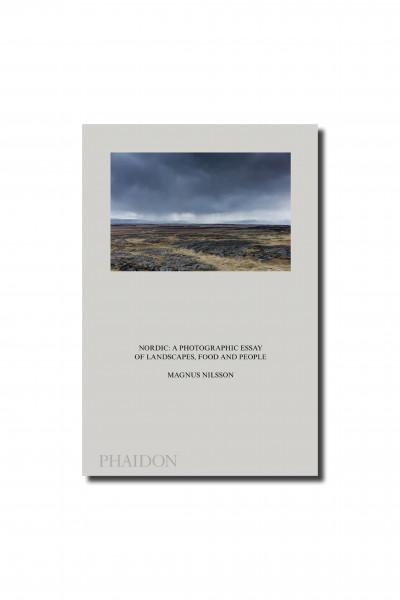 Nordic : A Photographic Essay